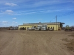 10212 98 Ave, Hythe, Alberta<br />Canada
