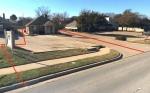 609 W Harwood Road, hurst, Texas<br />United States