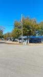 325 E. Phoenix St, Lake Placid, Florida<br />United States