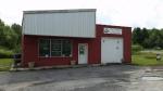 HC 40 Box 37, Crawley, West Virginia<br />United States
