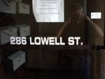 286 Lowell Street (unit 2), Lawrence, Massachusetts<br />United States