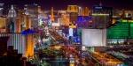 3889 Las Vegas Blvd. S., Las Vegas, Nevada<br />United States