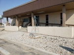 32733 highway 18, Lucerne Valley, California<br />United States