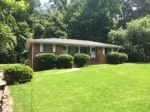 1258-1260 Woddland Ave NE, Atlanta, Georgia<br />United States