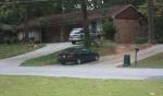 1263-1265 Woodland Ave, NE, Atlanta, Georgia<br />United States