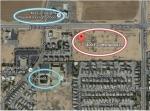 1400  E. Cottonwood Lane, Casa Grande, Arizona<br />United States