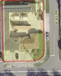 149 SE 4th St, Deerfield Bch, Florida<br />United States