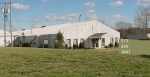 157 School St., Des Arc, Missouri<br />United States