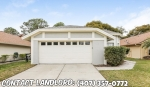 3311 S ST LUCIE DR , Casselberry , Florida<br />United States