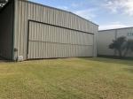 32126 Rochen Rd, Waller, Texas<br />United States
