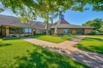 20000 N County Line Road, Piedmont, Oklahoma<br />United States