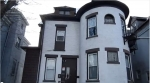 5530 Stanton, Pittsburgh, Pennsylvania 15206<br />United States