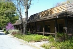 Lucas Valley Rd & Mt Lassen Dr , San Rafael, California<br />United States