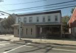 217 Willis Ave ,  Mineola, New York<br />United States