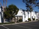 5590 La Palma, Anaheim, California<br />United States