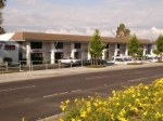 5544 La Palma Ave, Anaheim, California<br />United States