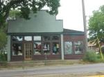 513 Mankato, Winona, Minnesota<br />United States