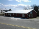 1749 Jacksboro Station Rd, knoxville, Tennessee<br />United States