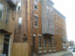 Frankford Ave, Philadelphia, Pennsylvania<br />United States