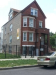 5142 S Ada St, Chicago, Illinois<br />United States