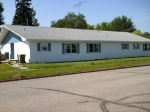 439 4th St, Wyndmere, North Dakota<br />United States