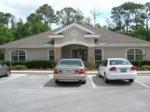 8355 Gunn Hwy, Tampa, Florida<br />United States