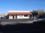 4250 Wynn Rd, Las Vegas, Nevada<br />United States