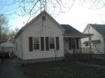 1606 E Phillips St, Springfield, Illinois<br />United States
