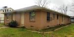 114 W Louisiana Ave , Dallas, Texas<br />United States