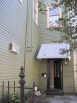 Washington Ave & Annunciation St, New Orleans, Louisiana<br />United States
