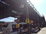 Broadway & Dekalb Ave , Brooklyn, New York<br />United States