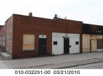 E Main St & Gilbert St, Columbus, Ohio<br />United States