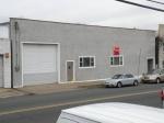 631 E Elizabeth Ave , Linden, New Jersey<br />United States