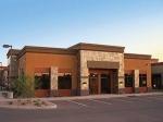 8631 S Priest Dr, Tempe, Arizona<br />United States