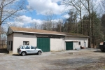 526 Camp Horne Rd, Pittsburgh, Pennsylvania<br />United States