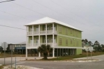 200 West 1st Ave , Gulf Shores, Alabama<br />United States