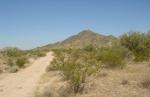 Parcel#502-30-00101/-00200/-00705/-00804 , Casa Grande, Arizona<br />United States
