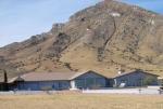 6655 E Renegade Trail , Hereford, Arizona<br />United States