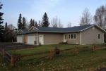 332 Dunbar Avenue , Fairbanks, Alaska<br />United States