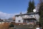124 Wolff Dr. , Sitka,, Alaska<br />United States
