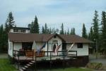 0.5 Sundog Trail , Tok, Alaska<br />United States