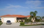 1212 Spanish Cay Lane , Punta Gorda Isle, Florida<br />United States