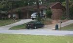 1263 -1265 Woodland Ave NE , Atlanta, Georgia<br />United States