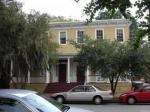 113 East Gwinnett Street , Savannah, Georgia<br />United States