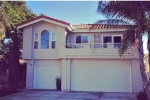 108 Avenida Buena Ventura A and B, San Clemente,, California<br />United States