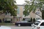 5241 N. Potawatomie Ave , Chicago, Illinois<br />United States