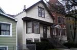 1523 W. Oakdale Ave. , Chicago, Illinois<br />United States