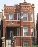 3940 W Wrightwood , Chicago, Illinois<br />United States
