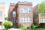 5326 W. Foster Ave. , Chicago, Illinois<br />United States