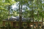 1079 Miona Springs Rd. , Oglethorpe, Georgia<br />United States